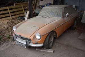 Charterhouse Auction Classic Vehicle Restoration Show