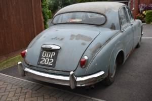 Charterhouse Classic Vehicle Restoration Show