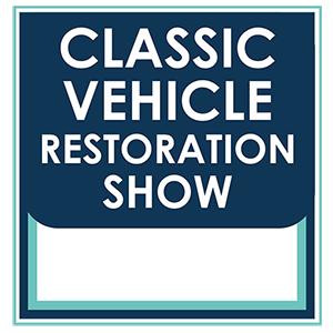 Classic Vehicle Restoration Show